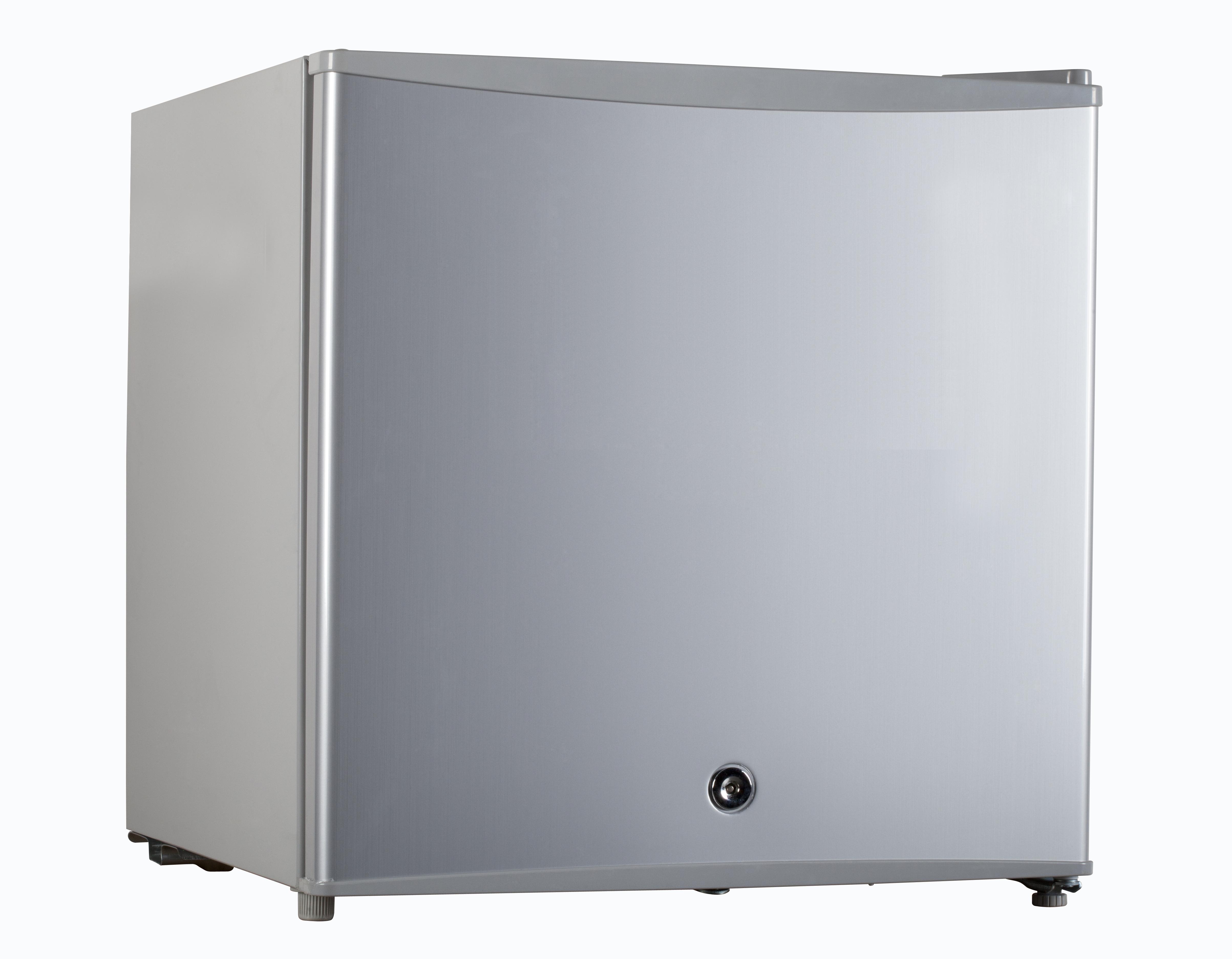Midea Refrigerator HD-65L