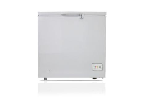 Midea Freezer hs-129c