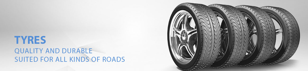 tyres3